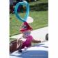 Block Party Balloon Headdress