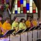 Block Party Bell Choir