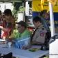 Block Party Boy Scouts